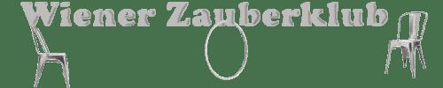 Wiener Zauberklub