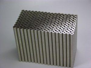kugel neodym magnet 19mm