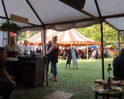 ritterfest_wiener-zauberklub-3