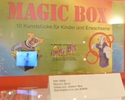 2016-05-01-Zauberkasten (41)
