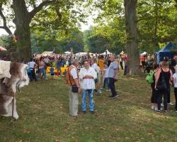 ritterfest_wiener-zauberklub-9