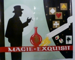 2016-05-01-Zauberkasten (87)