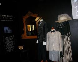 MUSEUM_KARLA_ZEMANA_ZAUBERCLUB_13