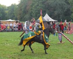 ritterfest_wiener-zauberklub-1