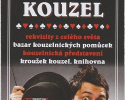PRAG_ZAUBERMUSEUM_KOUZLA_ZAUBERKLUB_WIEN_0